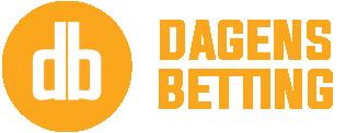 Dagens bästa speltips hos DagensBetting.se