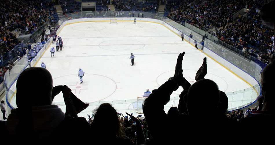 Speltips New York Islanders - Philadelphia Flyers 2 september 2020