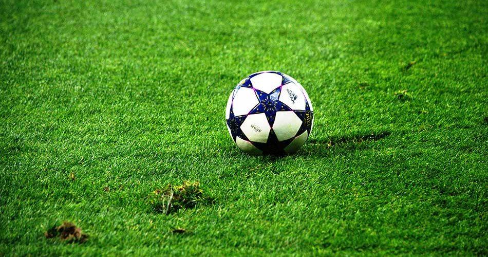 Fotboll speltips generell