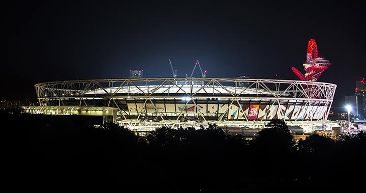 West Ham United - Wolverhampton speltips 27 september 2020