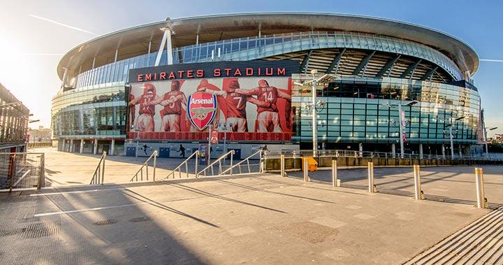 arsenal . Liverpool speltips 15 juli 2020