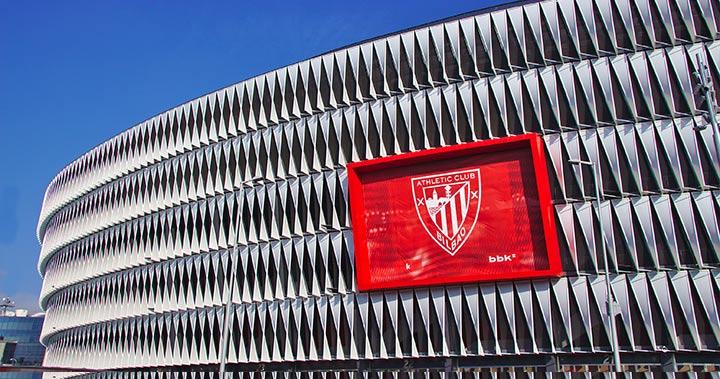 Athletic Club Bilbao - Atlético Madrid speltips 25 april 2021