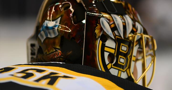 Speltips Boston Bruins - Tampa Bay Lightning 26 augusti 2020