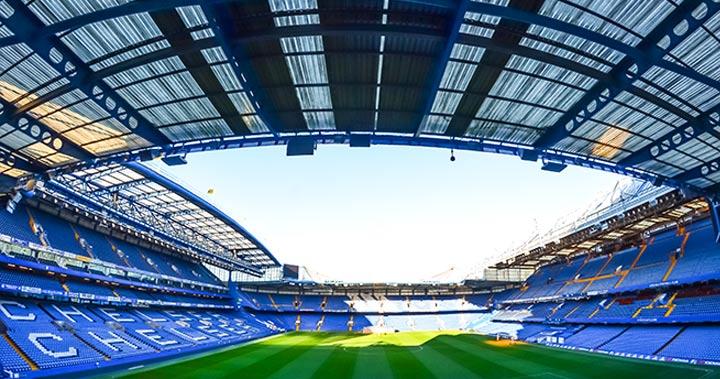 Speltips inför Chelsea - Leicester 18 maj 2021
