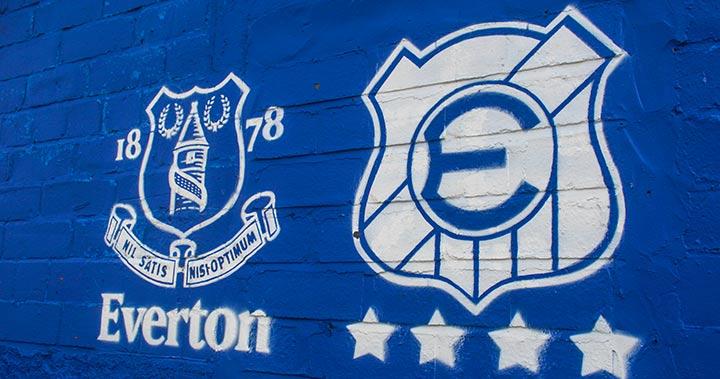Speltips inför Everton - Southampton 14 augusti 2021