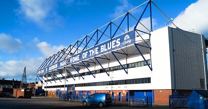 Speltips inför Everton - Aston Villa 1/5 2021