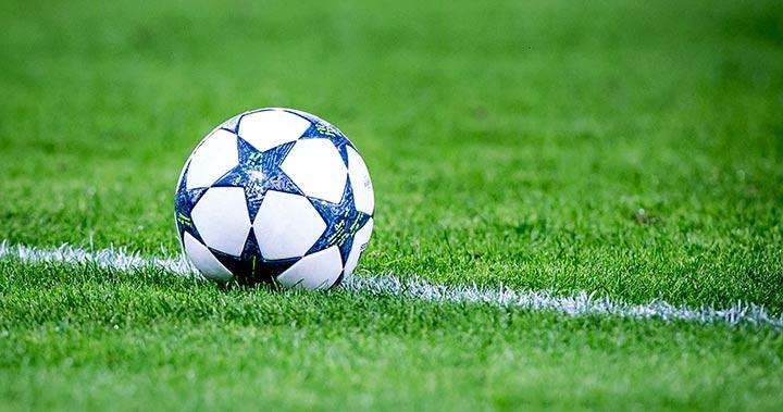 Fotboll generell allmän