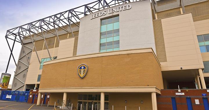 Speltips inför Leeds - Everton 21 augusti 2021