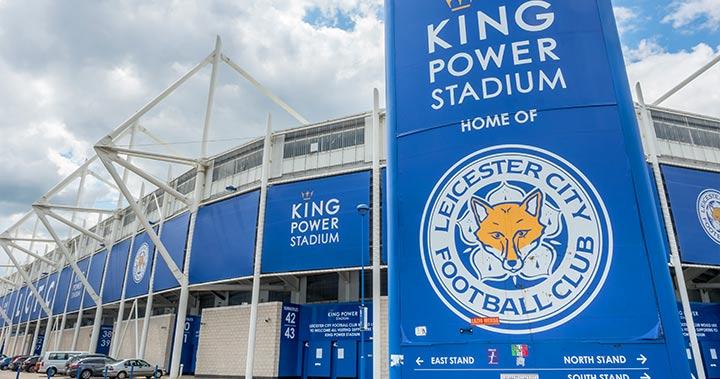 Speltips inför Leicester - Manchester City 11 september 2021