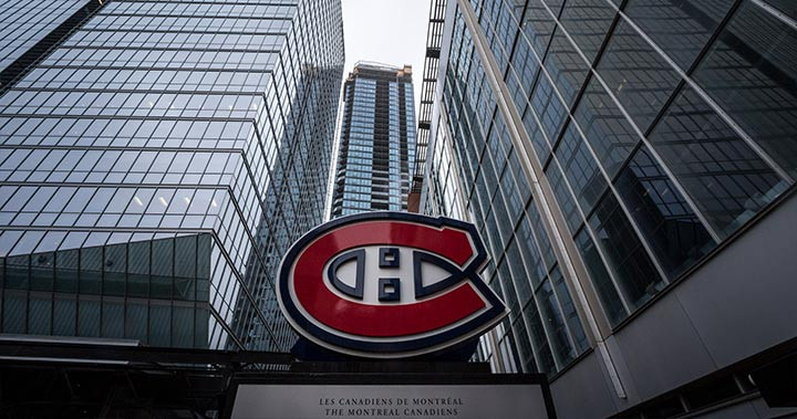 Speltips inför Montréal Canadiens - Toronto Maple Leafs 25 maj 2021