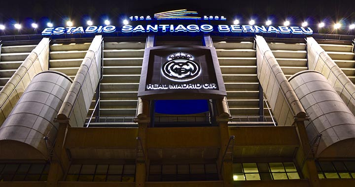 Speltips inför Real Madrid - Chelsea 27 april 2021 Champions league semifinal