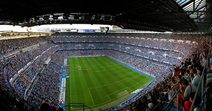 Speltips inför Real Madrid - Atalanta Champions League 16 mars 2021