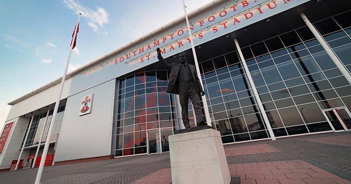 Southampton -Tottenham speltips 20 september 2020