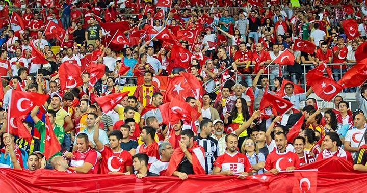 Speltips inför Turkiet - Wales 16 juni 2021