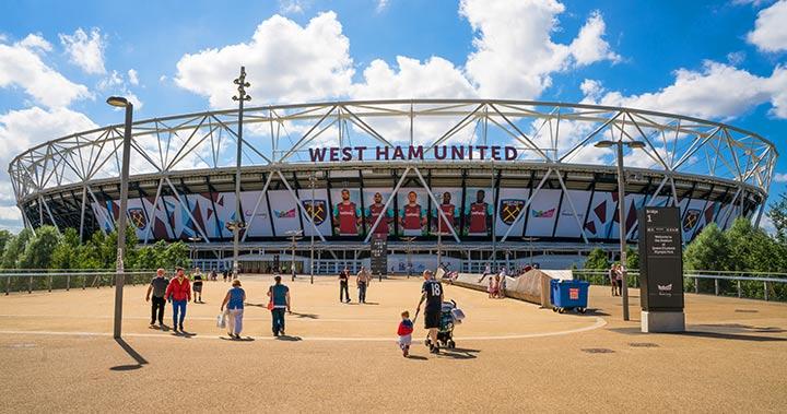 Speltips inför West Ham - Arsenal 21 mars 2021