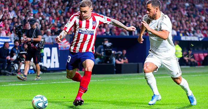 Speltips inför Real Valladolid - Atlético Madrid 22 maj 2021