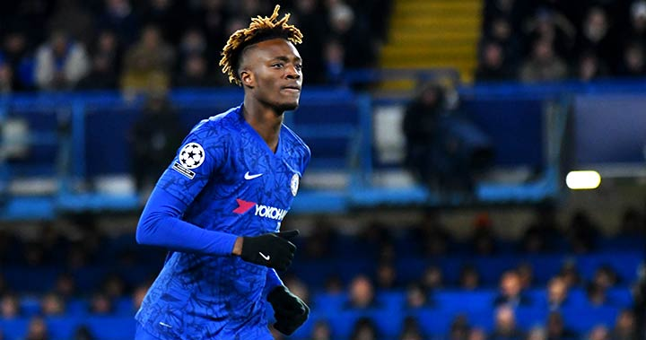 Speltips inför Chelsea - Manchester United 28/2 2021