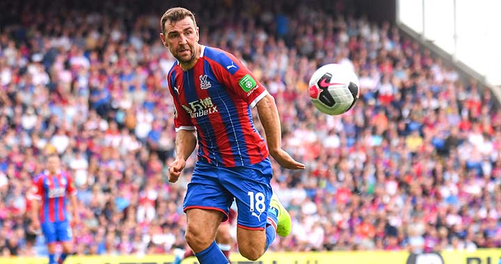Speltips Burnley - Crystal Palace 23 november 2020