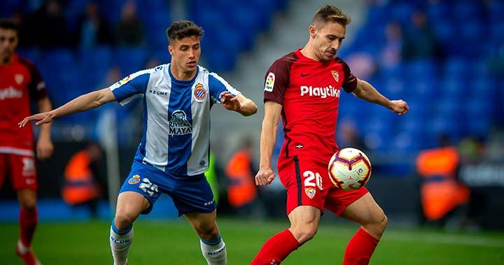 Speltips Sevilla - Rennes 28 oktober 2020