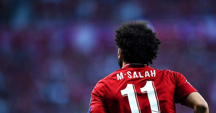 Speltips inför Liverpool - Manchester United 17 januari 2021