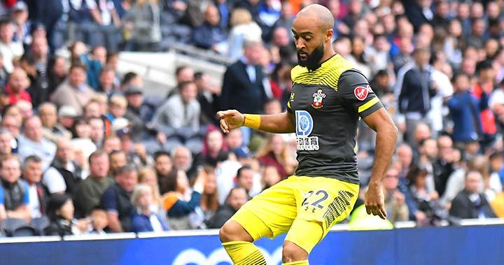 Speltips inför Southampton - Leicester 30/4 2021