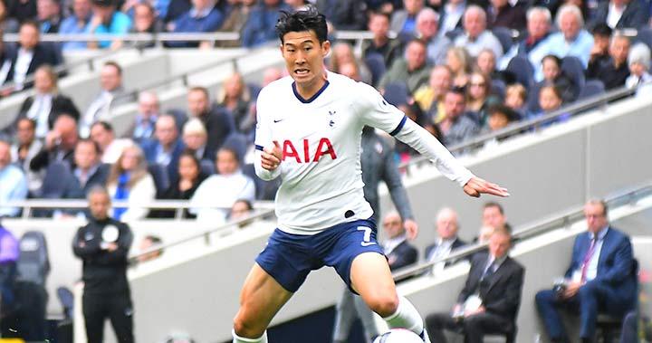 Speltips inför Tottenham - Chelsea 4 februari 2021