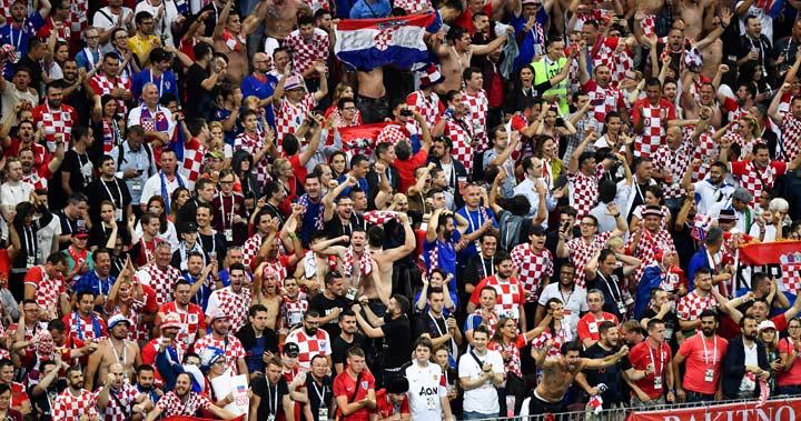 Speltips inför Kroatien - Skottland 22 juni 2021